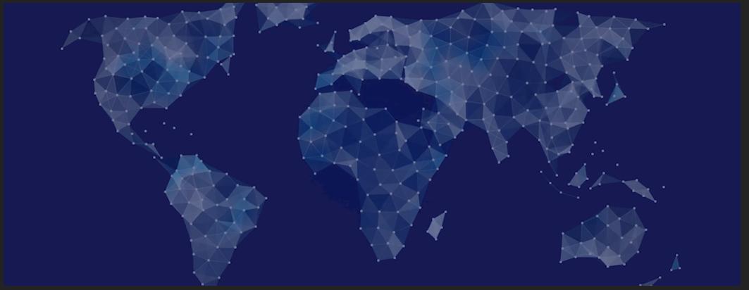 Map Still