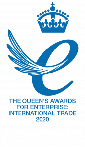 QA-logo-digital_international trade
